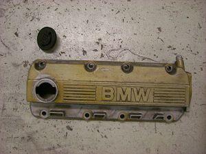 318i Ventildeckel 4 Zylinder M40