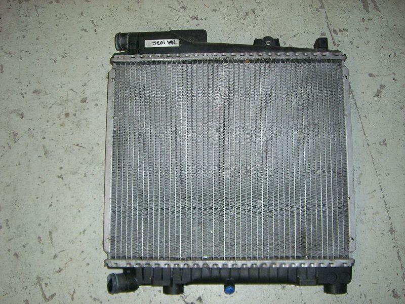 6 Zylinder Kühler Wasserkühler