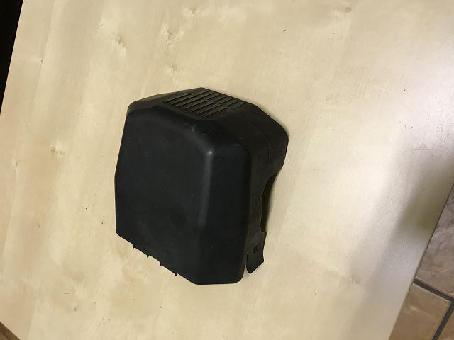 Abdeckung Verteilerkappe 6 Zylinder