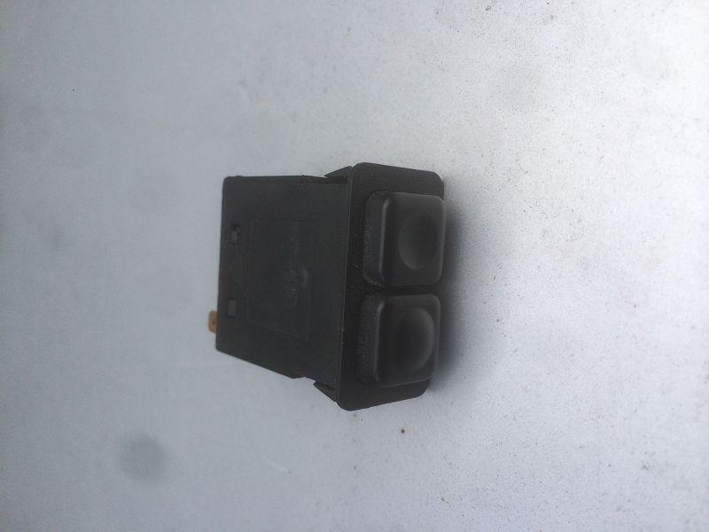 Schalter NSW  Nebelscheinwerfer