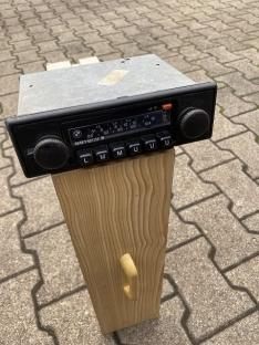 Radio Bavaria S