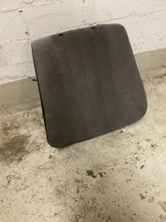 Sitz Rückenlehne Beifahrer klappbar 6 Zylinder