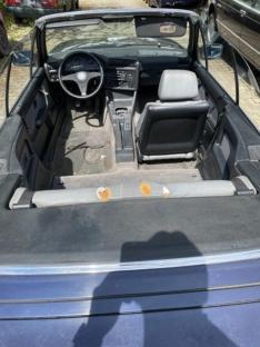 320i Cabrio VFL